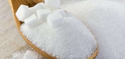 """El azúcar es uno de los productos más buscados por los misioneros en """"Mejores Precios"""", pero ¿qué efecto tiene en la salud cuando la consumimos?"""