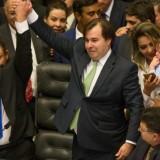 Macri visitará a Temer en Brasilia y ambos trabajarán para liberar el comercio en el Mercosur