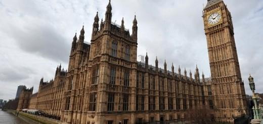 El Parlamento del Reino Unido empieza a votar la ley del Brexit