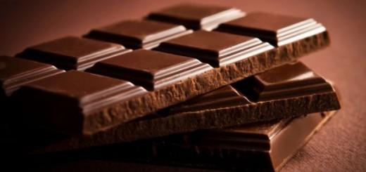 El chocolate y sus beneficios para el cerebro