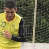 Mitre y La Picada igualaron sin goles en Rocamora por la ida de la Súperfinal