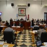 Más de 5 mil jóvenes participaron del Congreso Nacional de la UCR en Córdoba y pidieron ser protagonistas en las elecciones legislativas de este año
