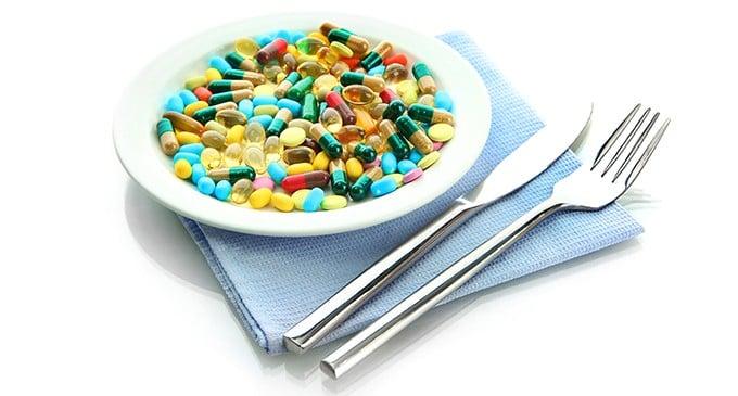 pastillas de los 21 dias para bajar de peso