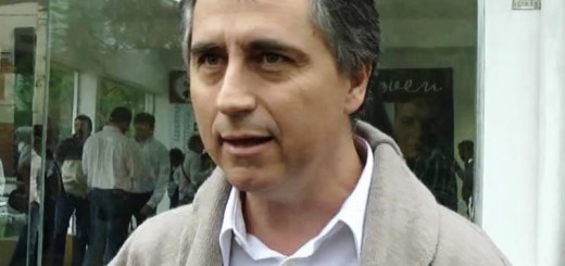 #PreciosTransparentes: Diego Barrios afirma que no hay suba de precios con la nueva medida