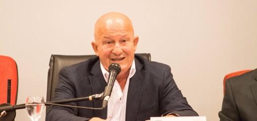Filippa inauguró el período de sesiones ordinarias en el concejo de Iguazú