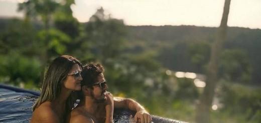Iguazú propone variadas opciones para celebrar el amor en San Valentín