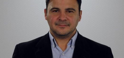 """Gustavo Córdoba: """"La situación del Correo perjudicó la gestión de Cambiemos y la imagen de Macri"""""""