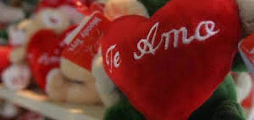 Día de los Enamorados: ¿Qué regalar? ¿Qué es el amor?