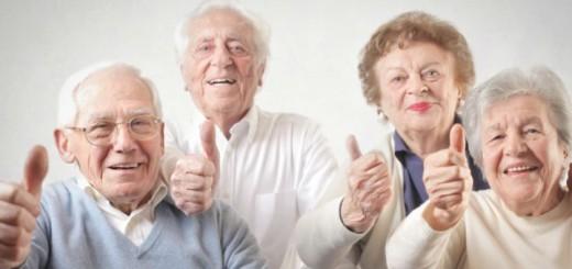 Casi 900 mil jubilados ya ingresaron en el programa de Reparación Histórica