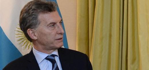 Según encuesta, más del 40% de los bonaerenses desaprueba la gestión de Macri