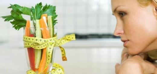 """¿Por qué las dietas muy bajas en calorías tienen """"efecto rebote""""?"""