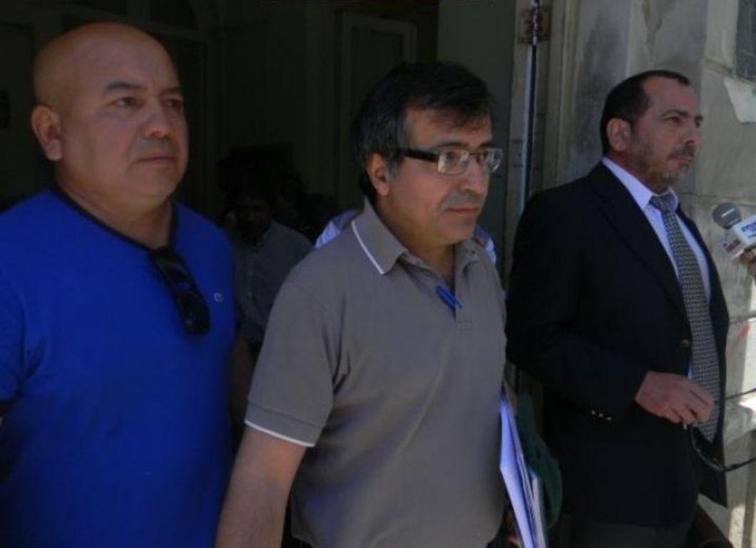 Corrientes: condenaron a 13 años de cárcel a un ex sacerdote por abuso sexual