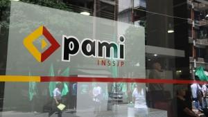 El Pami adeuda alrededor de 2 millones y medio a ópticas de Misiones