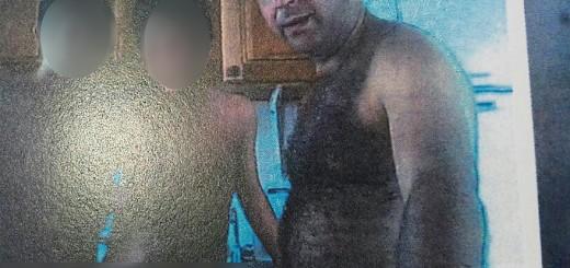Docente pedófilo: a 8 meses ninguna de las víctimas que aparecen en las fotos fue identificada ni hubo denuncia alguna