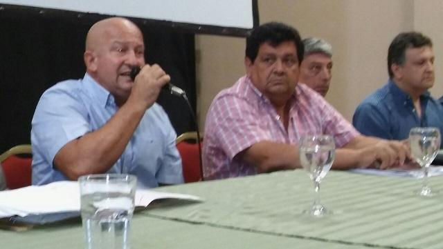 El Gobierno provincial hará una inversión muy importante en Iguazú para solucionar los problemas en el servicio de electricidad