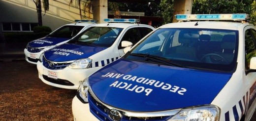 Hallaron muerta a una menor en Campo Grande e investigan las causas