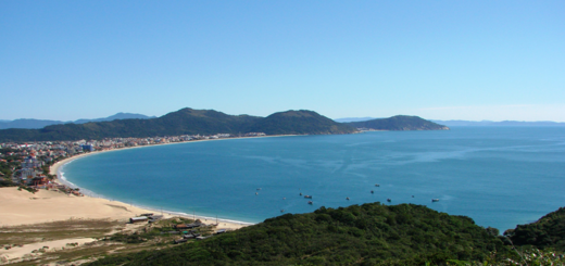 Ladrones robaron en departamentos alquilados por misioneros en Florianópolis: hay quejas de la poca presencia policial