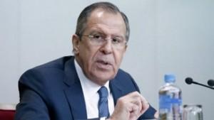 Rusia confía en que se afianzará el diálogo con Estados Unidos