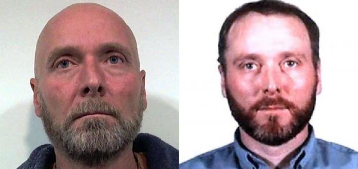 Cayeron en Portugal los responsables del secuestro de Christian Schaerer