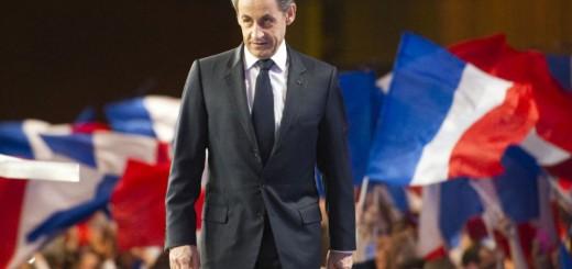 Sarkozy va a juicio por presunta financiación irregular de su campaña