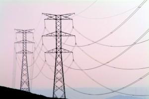 EMSA aclaró que todavía no hubo aumentos de la tarifa de energía en la provincia este año