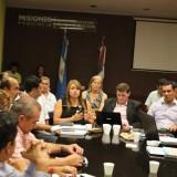 Cambiemos dice que Macri dará de baja una resolución de la Anses