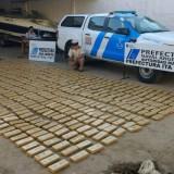 Cayó presunto narco ligado a Los Monos en Puerto Esperanza