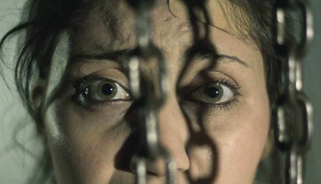 Teatro Marechal: vuelve «Abismos»