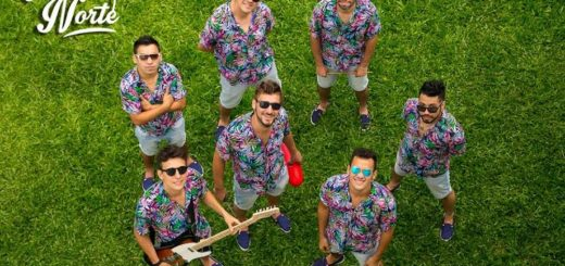 Viento Norte estrenó Cariñito y llega este domingo a Posadas
