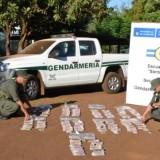 Terror en las rutas de Brasil: asaltaron a cuatro familias argentinas