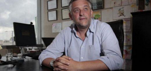 El gobierno bonaerense no cierra el diálogo con los docentes
