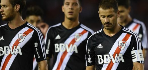 River busca empezar la Copa Libertadores con el pie derecho