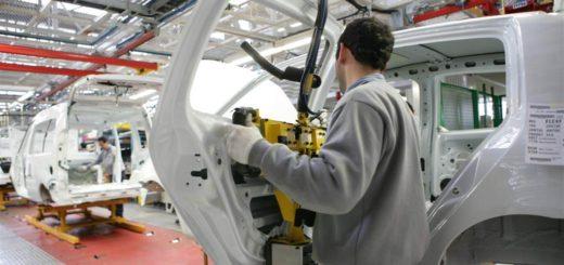 La Mesa Sectorial Automotriz buscará sancionar una ley para el sector