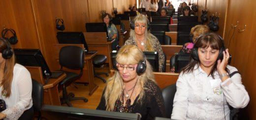 """Bajo la consigna """"Empoderamiento femenino, herramienta para superar la desigualdad de género"""", comenzó el Parlamento de la Mujer 2017"""