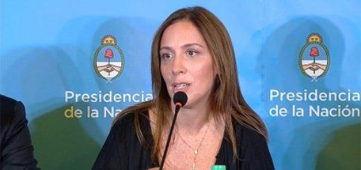 El gobierno bonaerense convocó a los gremios docentes a una nueva reunión el viernes al mediodía