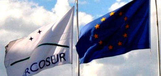 El Mercosur y la UE retomaron las negociaciones, España y Alemania impulsan el acuerdo