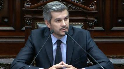 Peña pidió un peronismo «más humilde y democrático»