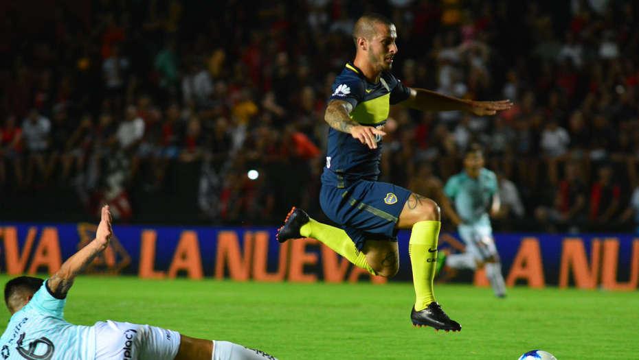Boca buscará ratificar su lugar en la punta, en una jornada con muchos partidos