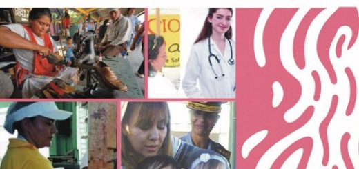 Día de la Mujer: El Gobernador decretó asueto para las mujeres que trabajan en la administración provincial