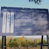 Señalizarán cuatro ex centros clandestinos de detención en Misiones