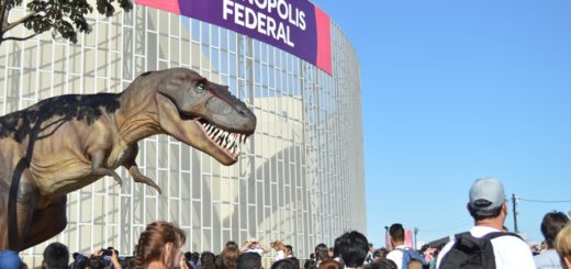 Tecnópolis en Misiones: Vea lo mejor de la primera jornada