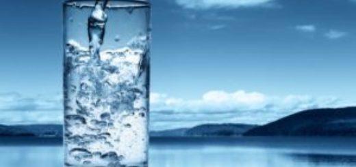 Día Mundial del Agua: conocé los beneficios de tomarla diariamente