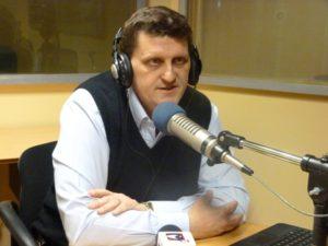 """Plantean extender seis meses  más el plan """"Ahora Misiones"""""""