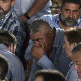 Luis Enrique abandonará el Barcelona en junio