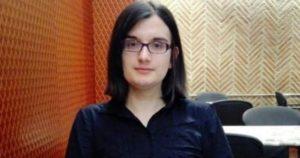 La tuitera Cassandra, condenada a un año de prisión por sus chistes sobre Carrero Blanco