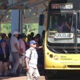 Desde el 30 de septiembre, Estación Quaranta funcionará a pleno
