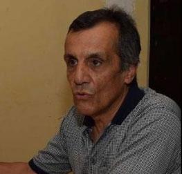 Yerba mate: La cupificación no alcanzará a productores con menos de 25 hectáreas