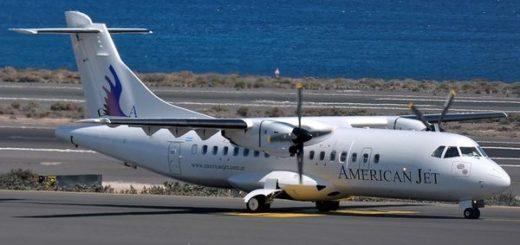 Es oficial la concesión de rutas otorgadas por el Gobierno a las aerolíneas low cost
