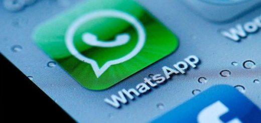 WhatsApp para ¿arrepentidos?: dos minutos para borrar los mensajes enviados