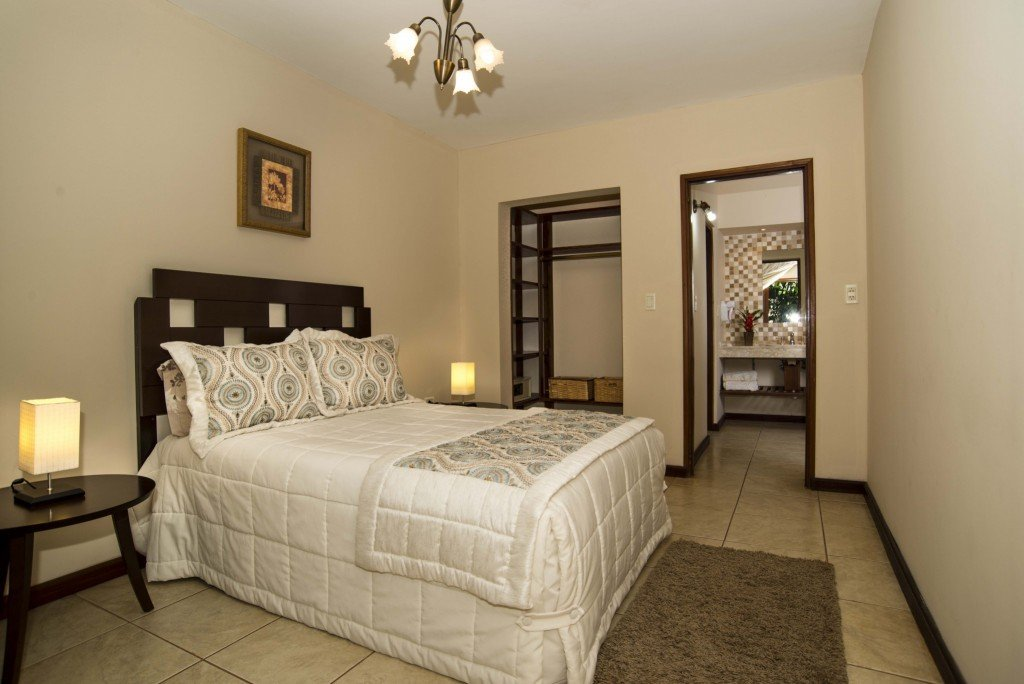Última habitación doble en Cataratas a $1.690 por noche en Semana Santa... Solo con Turismo Misiones